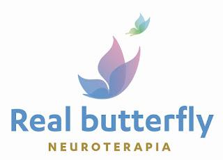 http://www.realbutterfly.es/