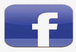 خطوات عمل اى مناسبة event على الفيس بوك