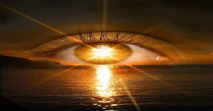 nasa confirms second sun - photo #35