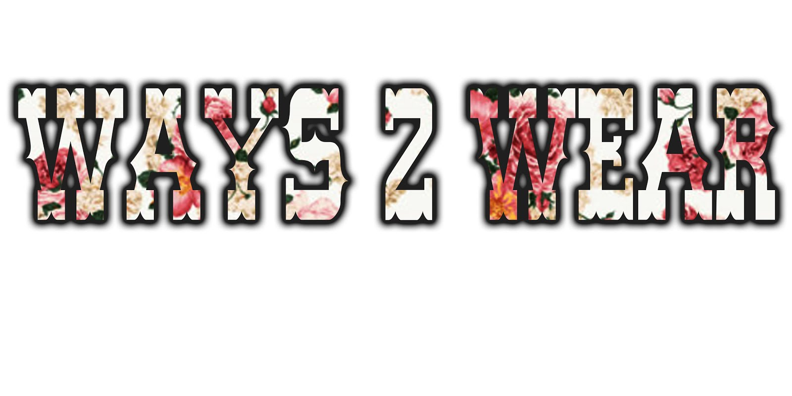 ways2wear