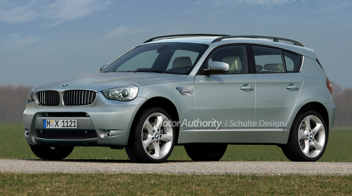 2011 bmw x1 car the car club. Black Bedroom Furniture Sets. Home Design Ideas
