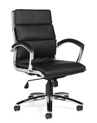 11648B Chair by Offices to Go