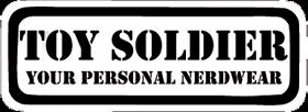ToySoldier - Nerdwear