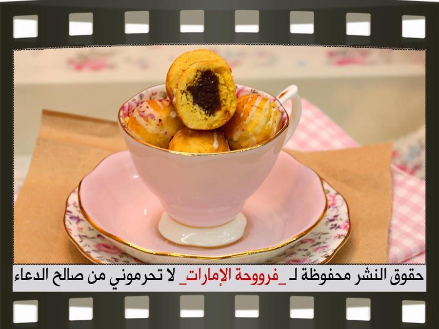 http://4.bp.blogspot.com/-ed4HGA0lkfw/VIX5bbDxLoI/AAAAAAAADfs/eQtvL4AHPVk/s1600/6547657.jpg