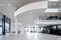 09-Conference-Center-by-ADP-Architects