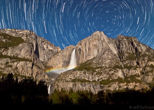 Top 10 Travel Photos: 2011