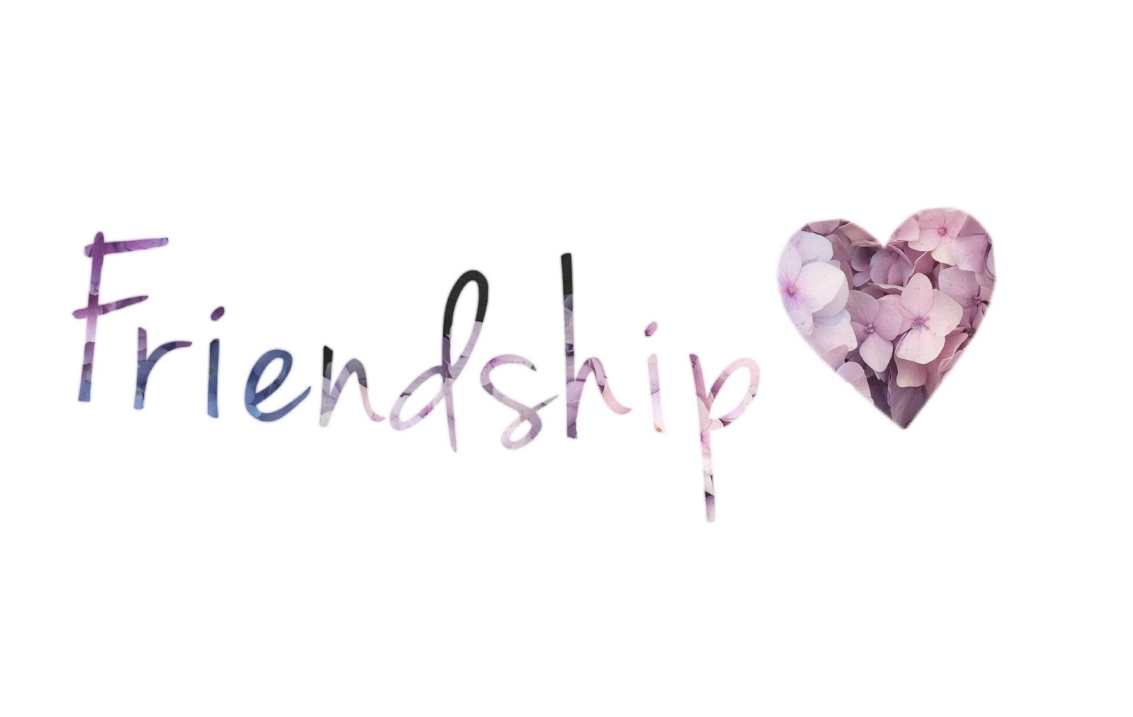 a good essay on friendship Friends should have some important qualities first of all they should be sensitive , honest and trustful a good friend is the person we can rely on and tell our.
