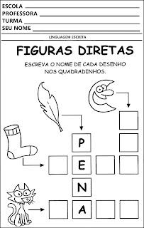 60 ATIVIDADES DE CAÇA PALAVRAS E PALAVRAS CRUZADAS