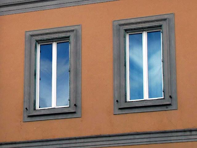 Livorno una foto al giorno finestre sul cielo - Una finestra sul cielo ...