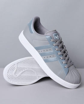 Hip hop shoes adidas