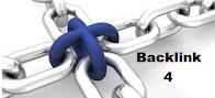 http://www.webconfs.com/backlink-builder.php