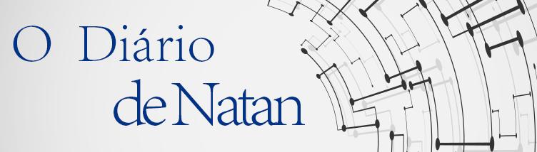O Diário De Natan