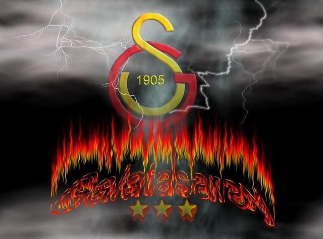Galatasaray duvar kağıtları galatasaray duvar kağıtları 2012