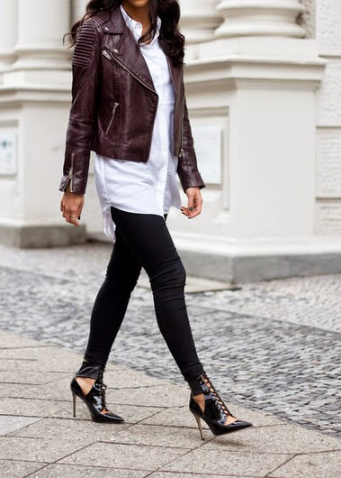 Fashion inspiration tumblr