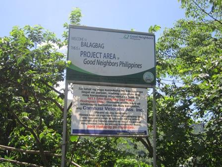 Mt. Balagbag Rodriguez Rizal, montalban mountain, mt balagbag montalban