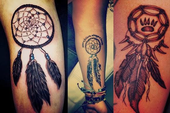 dreamcatcher tattoos hand getting a tattoo tips