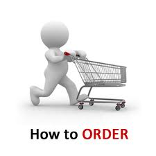 order/pesan obat asam urat tawon liar
