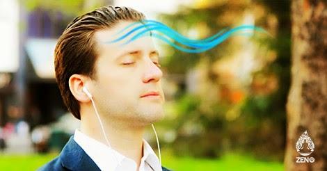 Zen12 Meditation Free MP3