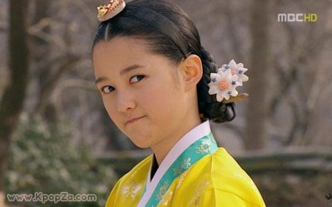 Nam Bora สลัดชุด ฮันบก กิ๊บเก๋ในชุด แต่งงาน