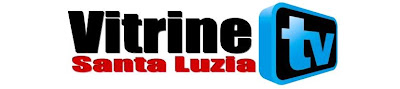 VitrineSantaLuziaTV
