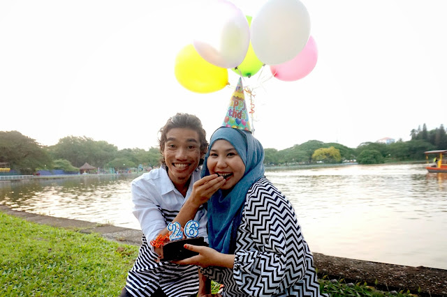 http://enna-banana.blogspot.my/2015/05/ainnas-26th-birthday-birthday-picnic.html