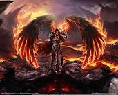 #20 Might Magic Heroes Wallpaper