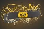 Team ICEdot