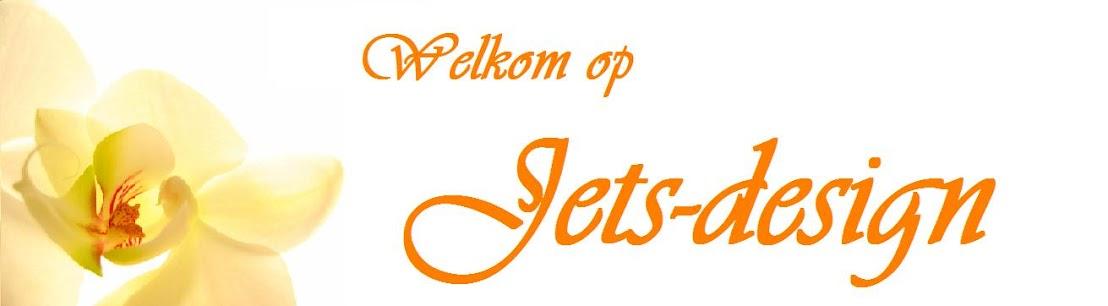 J.e.t.s-design