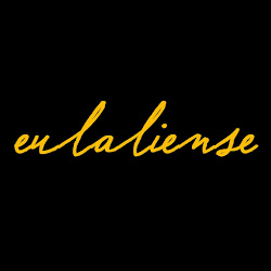 Blog Eulaliense
