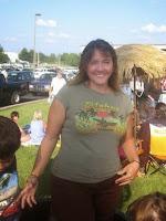 http://www.amazon.com/Allie-Juliette-Mousseau/e/B00CBIZ52M/ref=as_li_ss_tl?_encoding=UTF8&camp=1789&creative=390957&linkCode=ur2&tag=yohameatfrbo-20&linkId=F6NO6ST735HYAOO2