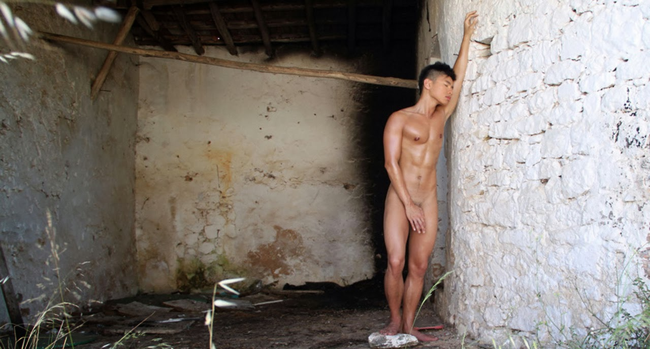 http://gayasianmachine.com/nude-asian-boys-hot-chinese-boy/
