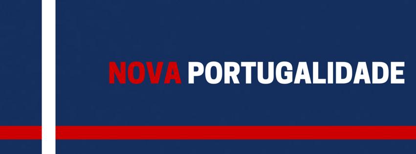 Nova Portugalidade