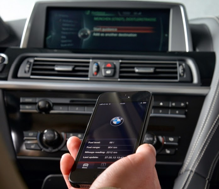 cars, BMW, BMW provides SIM card, BMW SIM card, SIM card, SIM, SIM card in cars, car, ConnectedDrive, Drive, BMW models, vehicles, new tech, vehicle, Connected cars, connected car,