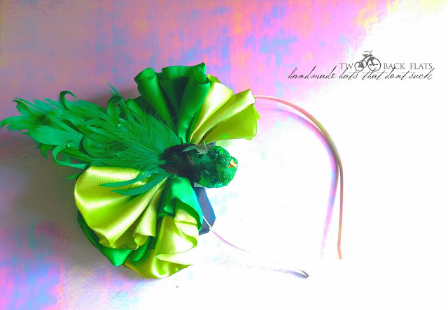 https://www.etsy.com/listing/173405160/feather-glitter-bird-headband-green-hair?ref=shop_home_active