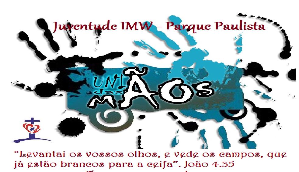 Juventude IMW Parque Paulista