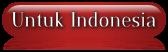 Bergerak untuk kemajuan Indonesia