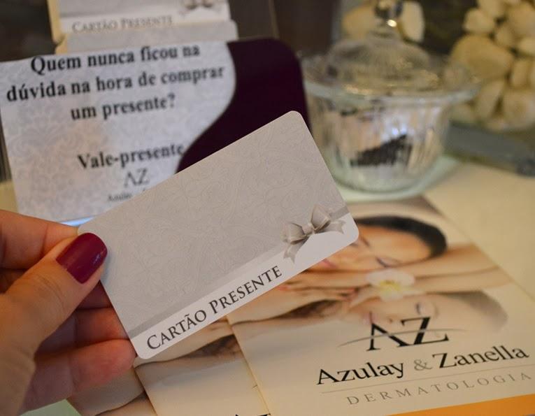 Clínica Azulay e Zanella, bambuterapia, massagem, joinville, blog da jana, saúde, bem-estar, Clínica Azulay e Zanella