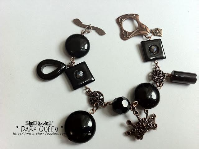 ar177-charm-bracelet-malaysia