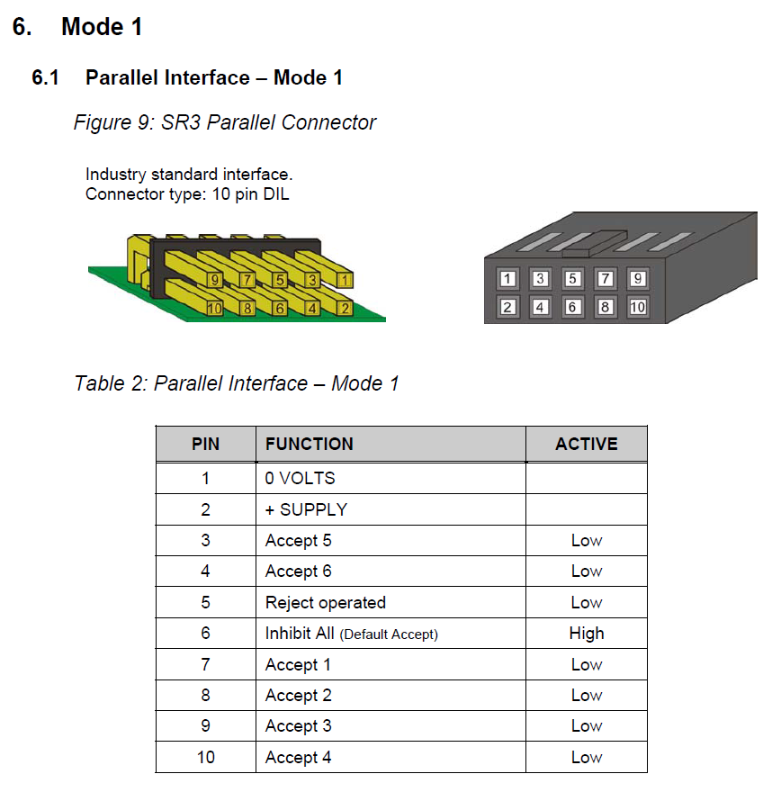 wiring diagram additionally atx power supply schematic on