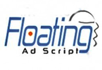 Add Floating AdSense and Other Ads On Sidebar Of Your Blog