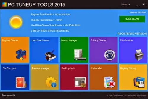 Madcrosoft-PC-TuneUp-Tools
