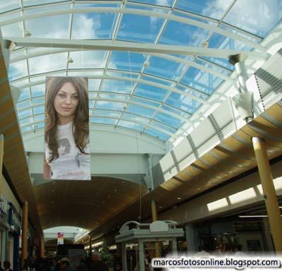 marco foto online mall