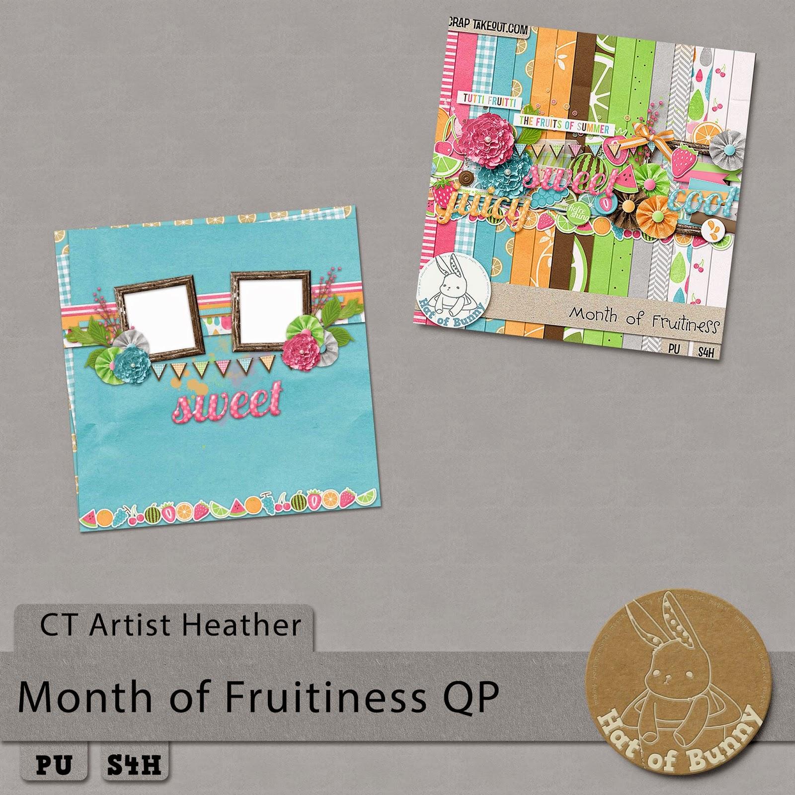 http://www.mediafire.com/download/6pqasojjaqvrec6/Month_of_Fruitiness_QP.zip