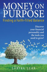 Finding a Faith Filled Balance