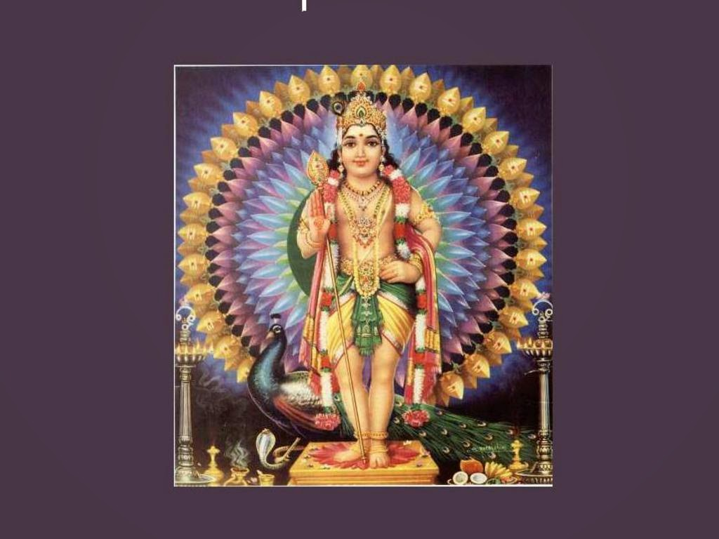 Fantastic Wallpaper Lord Kartikeya - God+Murugan+hd+images+gallery+(3)  Picture_718813.jpg