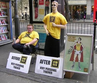 """<img src=""""http://www.estoyenlondres.com"""" alt =""""hay trabajo para todos""""/>"""
