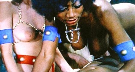 Flesh gordon 1974 full movie - 2 part 7