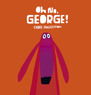 Oh+No,+George!.jpg (1133×1181)