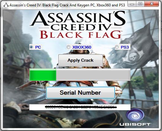 cracked torrent ubisoft activation key