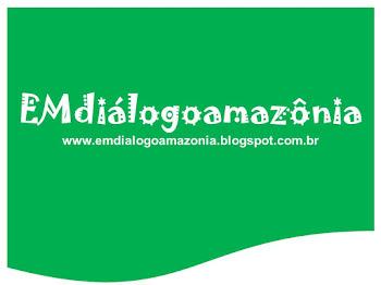 Diálogo sobre Educação na Amazônia